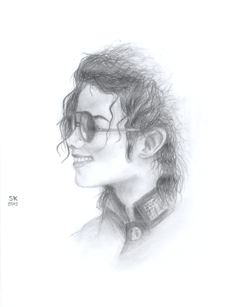 """freudian perspective on michael jackson Michael on the couch michael jackson wanted to look different which made perfect sense from a 9-year-old's perspective: """"why can't you share your bed."""
